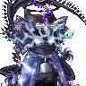 kissitbetter's avatar