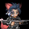 FoxMcCloud12's avatar