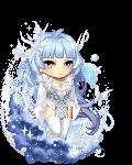 Dias Falc's avatar