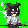 Sprake's avatar