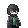 Oberlain's avatar