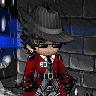Squid On Head's avatar
