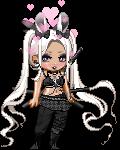 iAzn_Candy