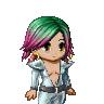 aelopez's avatar
