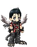evaneether's avatar