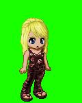 Sweet emily77's avatar