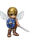 Midgetron13's avatar