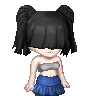 Bulimic Doorknob's avatar