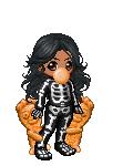 nnlcdrtk's avatar