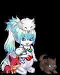 Tabby909's avatar