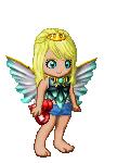 JessicaTheSinger13's avatar
