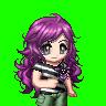 Flowersz's avatar