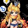 Princess Halloween's avatar