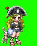 Ariel_is_Kava II's avatar