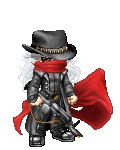 Pope Evil's avatar