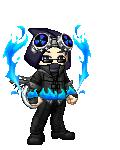 sasuke windmark's avatar