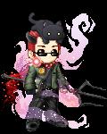 Umiman's avatar
