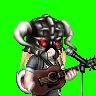 redfirewolve's avatar