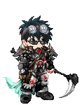 Ruskea-Madara-Ruzaki's avatar
