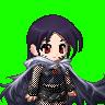 x_Yui Tsukioka_x's avatar