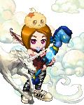 kristeta_13's avatar