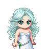 araineyah's avatar