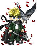 ShadowedNguyen's avatar