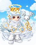 soulseeker01's avatar