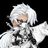 Draconic Shadow's avatar
