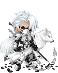 Draconic Shadow's avatar