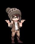 Homur4's avatar