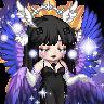 Teagan Louise's avatar