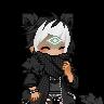 mikioma-san's avatar