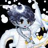 Run_like_the_wind's avatar