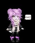 divergentScope's avatar