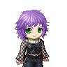 Xenobia_Rose's avatar
