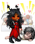 Luna Angelus's avatar