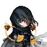 russthorax's avatar