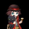 PropMistress's avatar