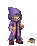 TJthunder1's avatar