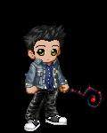 Bboi916's avatar