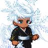 AngelBlueShadow's avatar