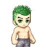 jokerpawn's avatar