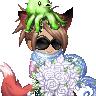GrillzGURL218's avatar