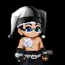 xXTwix4LXx's avatar