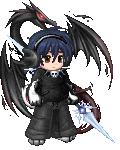 devilmaycry3142's avatar