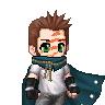heathly dallows's avatar