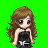Spencer xD's avatar