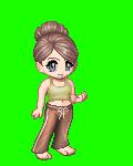 O M G _ B a g z's avatar