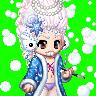 conehita's avatar